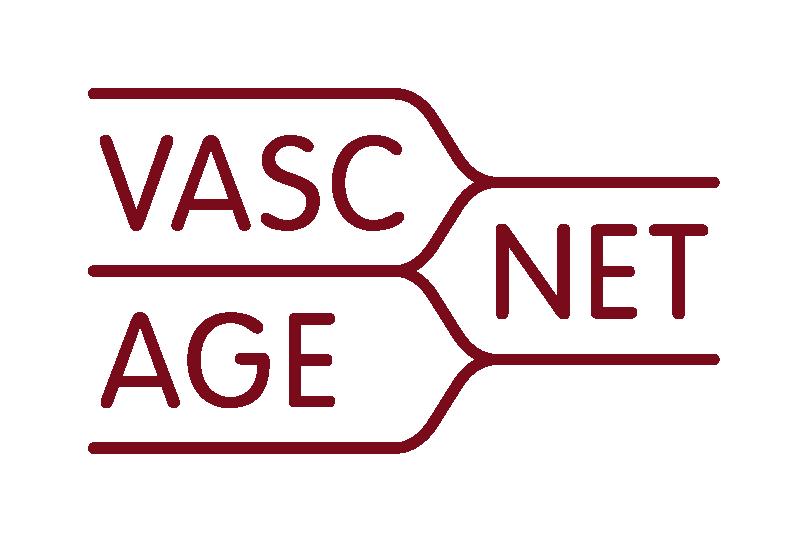 VascAgeNet