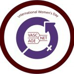 international_women_day_2021