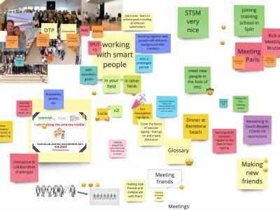 Midterm Review Workshop